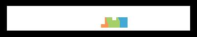 management Denker Logo