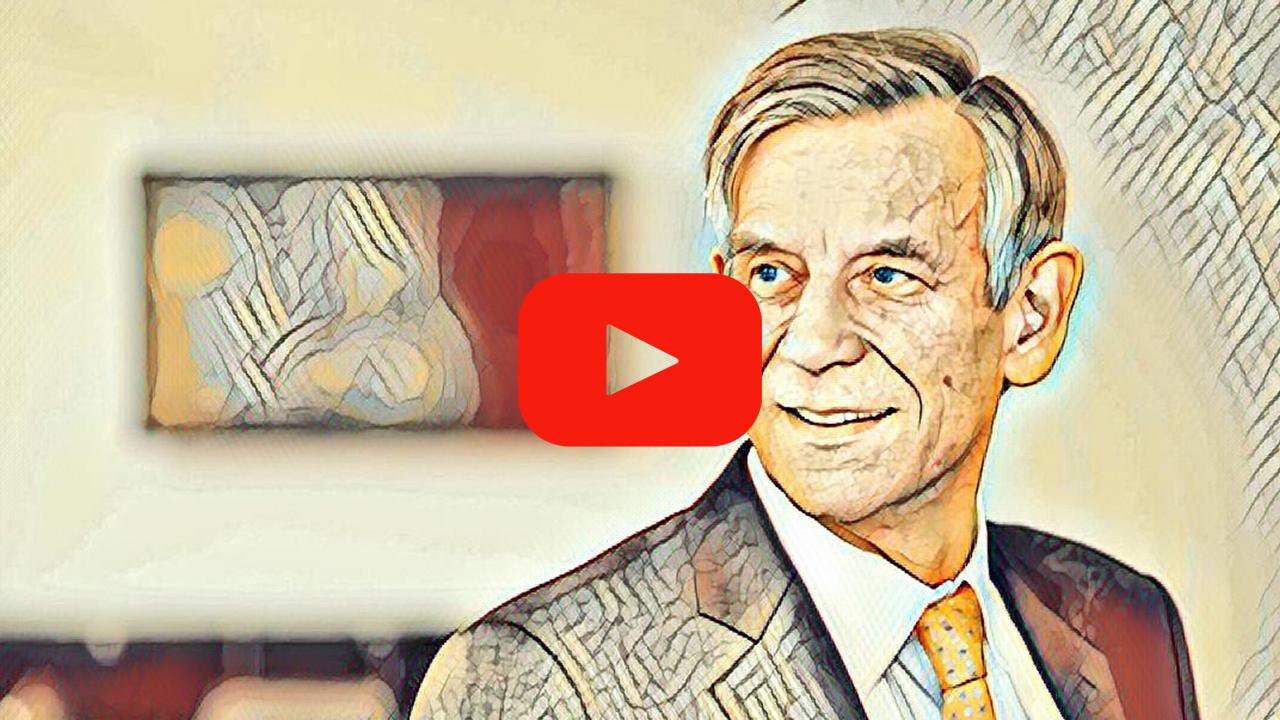 Herman Simon-Vordenker