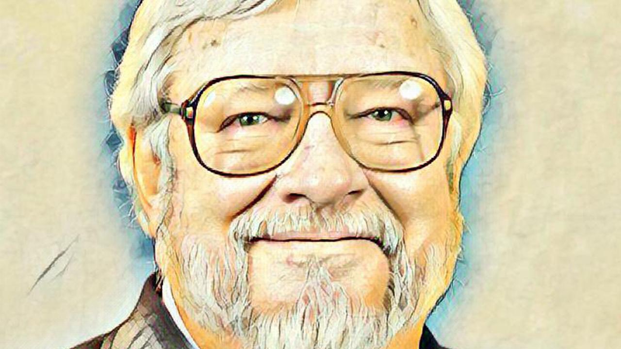Karl Weick-Vordenker