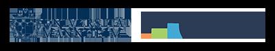 Universität-Mannheim-macc-logo