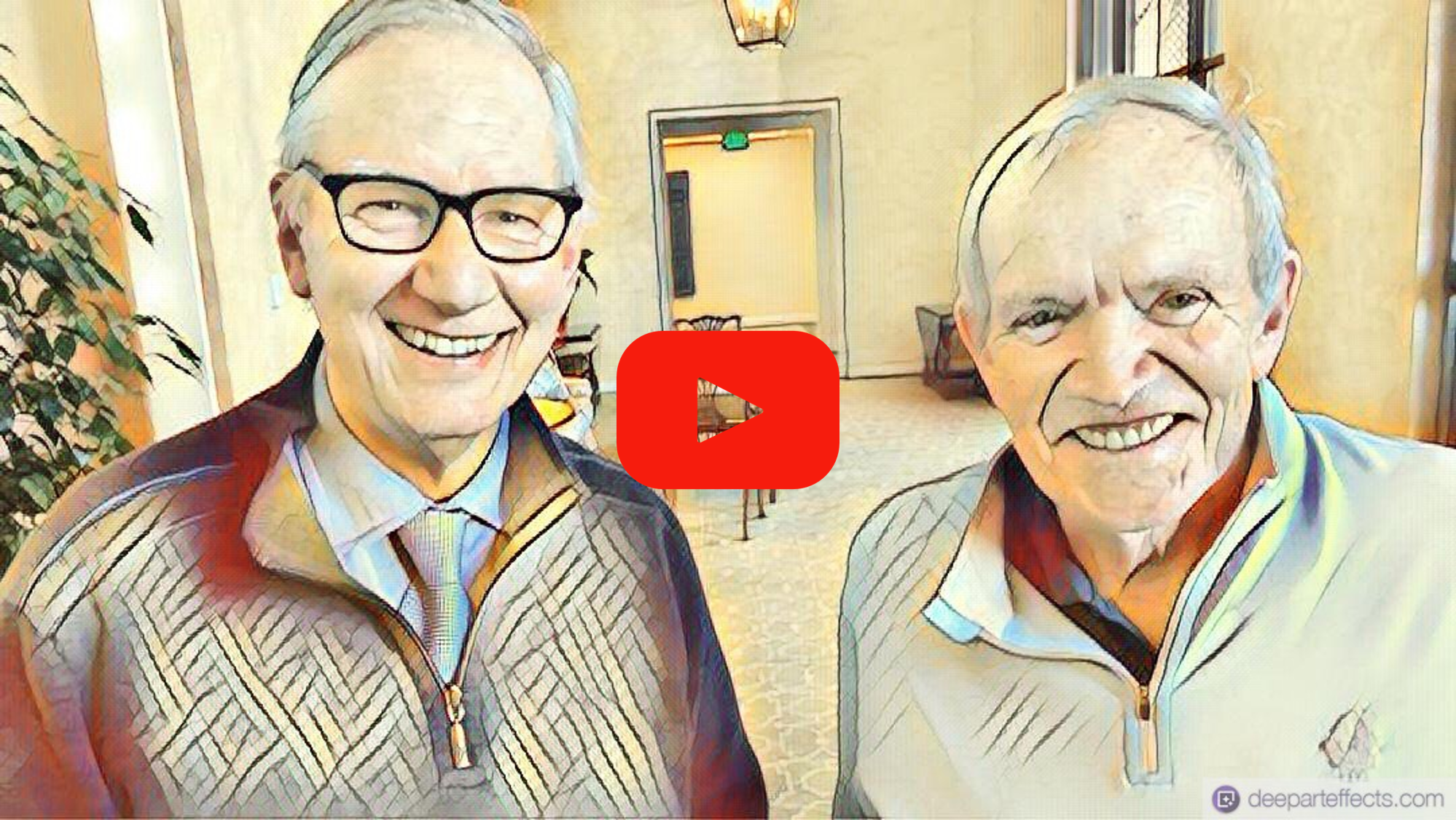 Tom Peters Roger Waterman