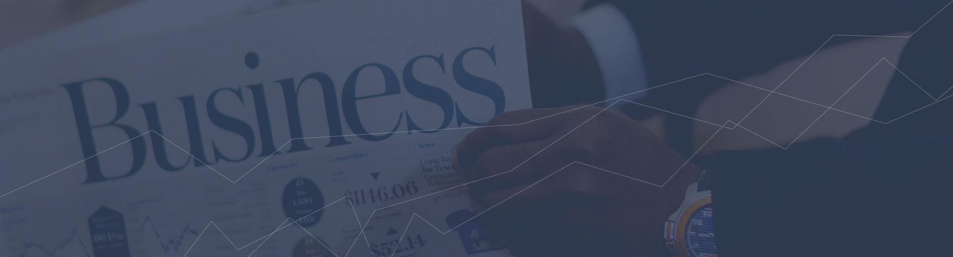 Wahrnehmung-von-Unternehmen-und-Manager-innen-in-der-Öffentlichkeit
